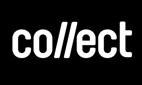 Collect 2011