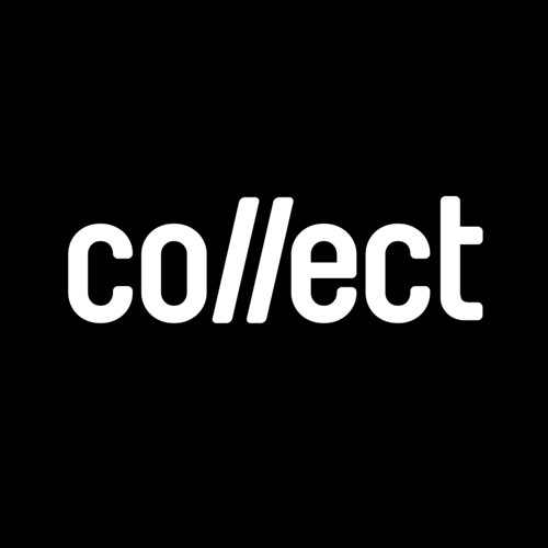 Collect 2008